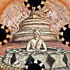 Modulus 001 - Borobudur