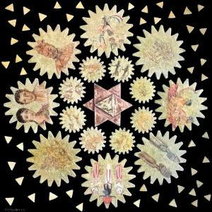 Dal Divino, alla cellula, alle civiltà, all'universo