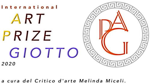 Art Prize Giotto