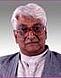 R.B. Bhaskaran