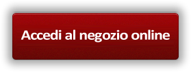 Acquista al negozio on line